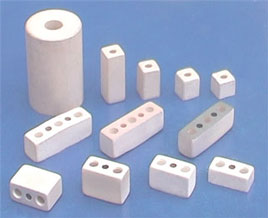 Frequency filters, Microwave ceramics, Coaxial resonators, TE
